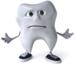 insurance-dental