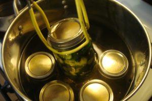 individual jar lifter