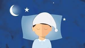 1.sleep photo for dr daprile blog